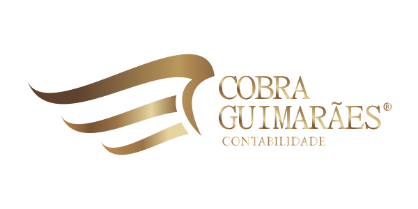 Cobra Guimarães
